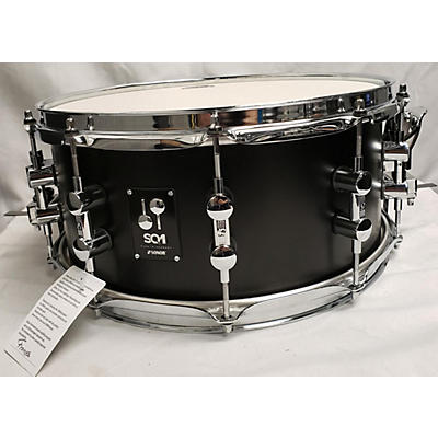 Sonor 6.5X14 SQ1 Drum