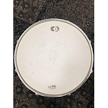 CB Percussion 6.5X14 Snare Drum