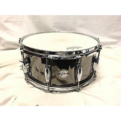 Gretsch Drums 6.5X14 Snare Drum