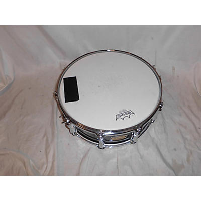 Yamaha 6.5X14 Stage Custom Snare Drum