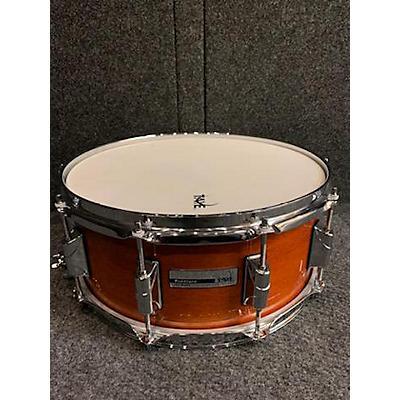 Taye Drums 6.5X14 Studio Maple Drum