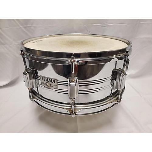 6.5X14 Swingstar Drum