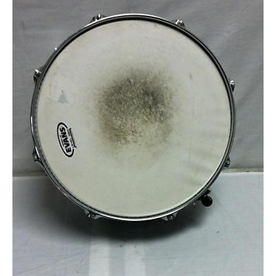 Yamaha 6.5X14 Tour Custom Snare Drum