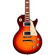 '60 Les Paul Figured Top BOTB Electric Guitar Dark Burst