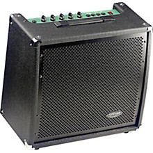 "Stagg 60 Watt 12"" Bass Amplifier"