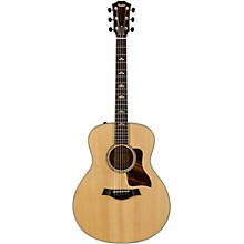 Taylor 600 Series 616e Grand Symphony Acoustic-Electric Guitar