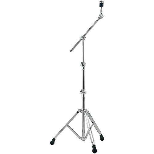 Sonor 600 Series Cymbal Boom Stand