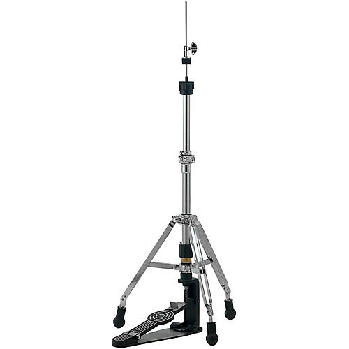 SONOR 600 Series Hi-Hat Stand Chrome