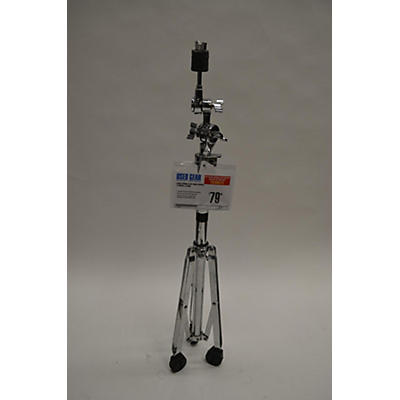 Gibraltar 6000 SERIES Cymbal Stand