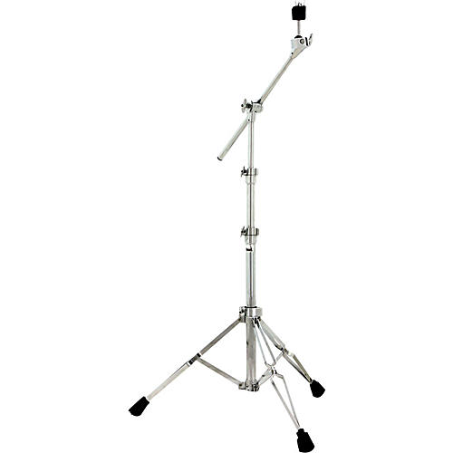 Taye Drums 6000 Series 3 Section Boom Stand with Ball Tilter
