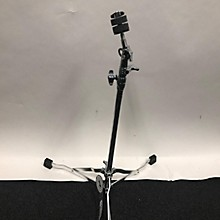 DW 6000 Series Cymbal Stand Cymbal Stand