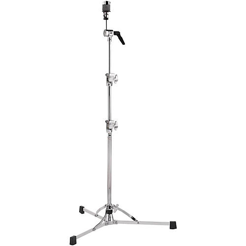 DW 6000 Series Flush Base Lightweight Cymbal Stand