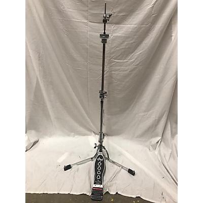 DW 6000 Series Flush Base Lightweight Hi Hat Stand