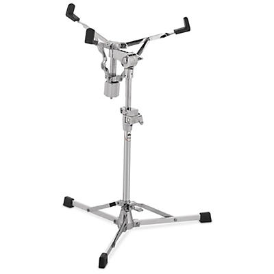 DW 6000 Series Flush Base Lightweight Snare Stand