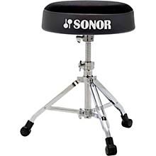 SONOR 6000 Series Round Throne