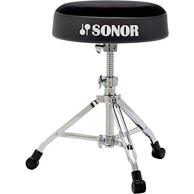 SONOR 6000 Series Round Throne