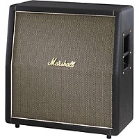 Marshall 2061Cx 2X12 Extension Cabinet