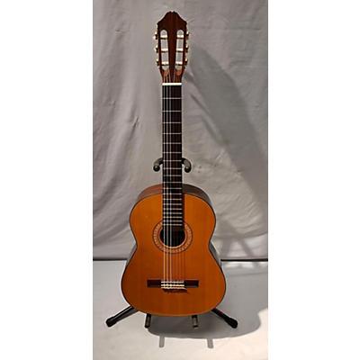 El Dorado 6028 Classical Acoustic Guitar
