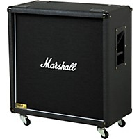 Marshall 1960A Or 1960B 300W 4X12 Guitar Extension Cabinet Straight