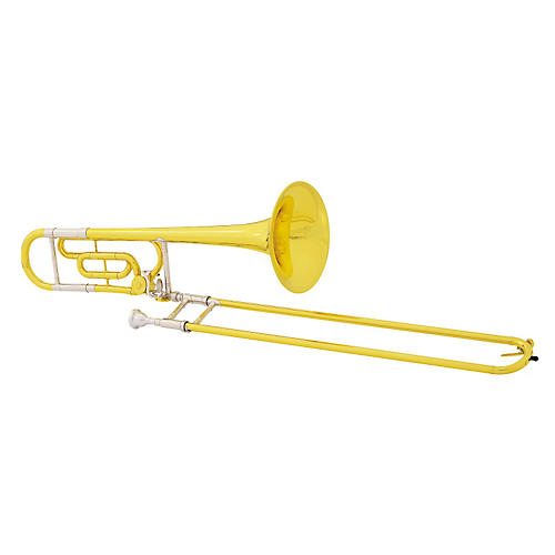 King 607F/608F Legend Tenor Trombone