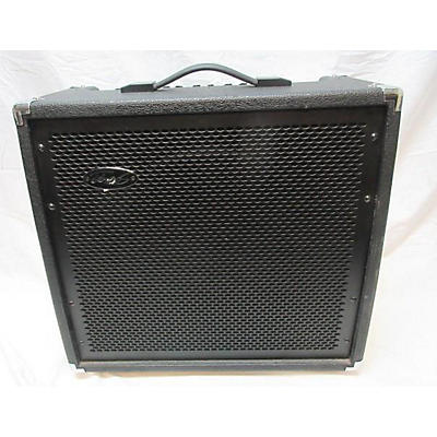 Stagg 60GAR Guitar Combo Amp