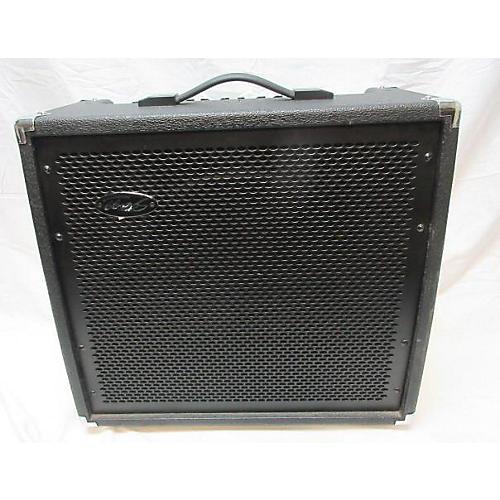 60GAR Guitar Combo Amp