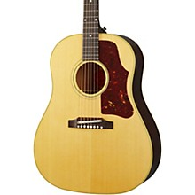 Gibson '60s J-45 Original Acoustic Guitar