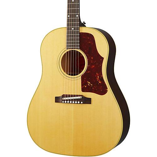 Gibson '60s J-45 Original Acoustic Guitar Antique Natural