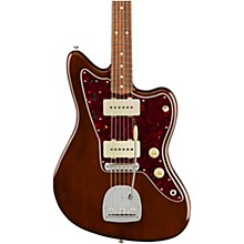 Fender '60s Jazzmaster Pau Ferro Fingerboard Limited Edition Electric Guitar