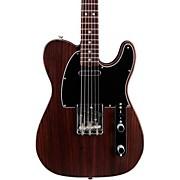 60s Rosewood Telecaster Closet Classic Electric Guitar Natural