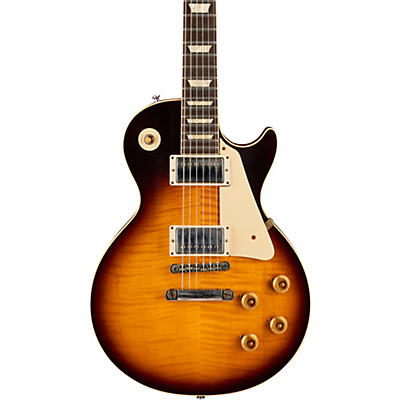Gibson Custom 60th Anniversary 1959 Les Paul Standard