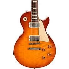 Gibson Custom 60th Anniversary 1959 Les Paul Standard