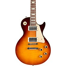 Gibson Custom 60th Anniversary 1960 Les Paul Standard V3 VOS Electric Guitar