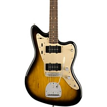 Fender 60th Anniversary '58 Jazzmaster Electric Guitar