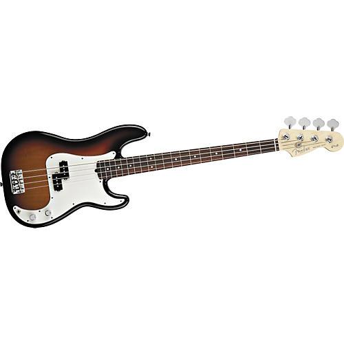 Fender 60th Anniversary American Precision Bass
