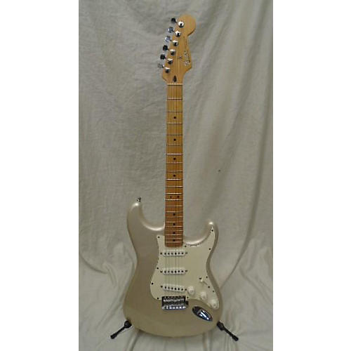 60th Anniversary Diamond Edition Stratocaster Solid Body Electric Guitar
