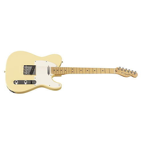 fender 60th anniversary empress telecaster electric guitar musician 39 s friend. Black Bedroom Furniture Sets. Home Design Ideas
