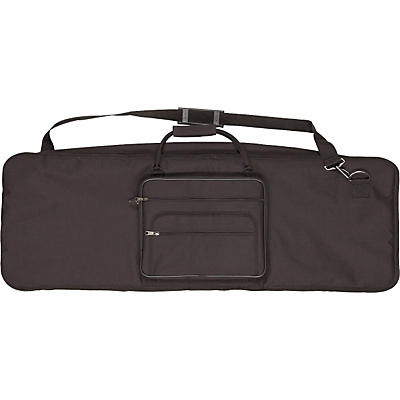 Musician's Gear 61-Key Keyboard Gig Bag