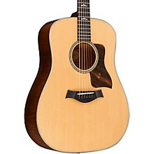 Taylor 610 Dreadnought Acoustic Guitar