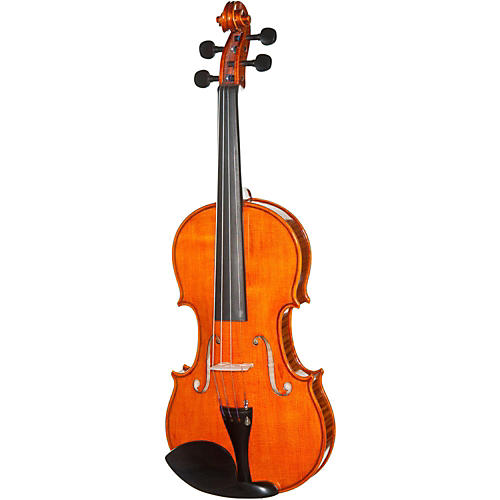 Meisel 6106A Series 4/4 Violin Outfit