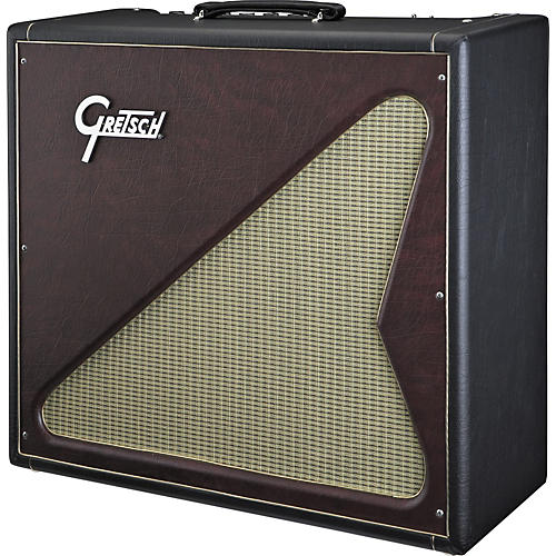 Gretsch 6163 Executive 20W Tube Guitar Amp