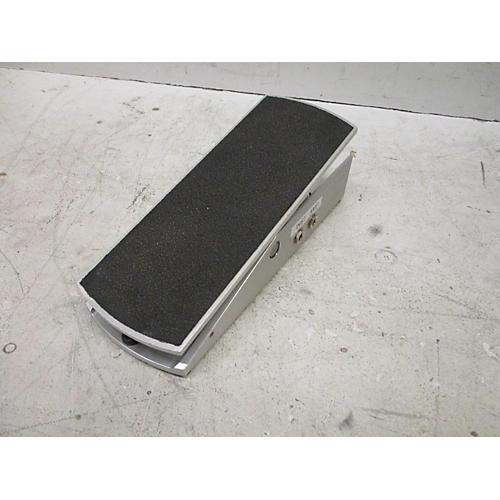 6166 Mono Volume Pedal