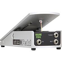 Ernie Ball 6166 Mono Volume Pedal