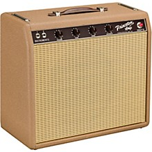 Fender '62 Princeton Chris Stapleton Edition 12W 1x12 Tube Guitar Combo Amp