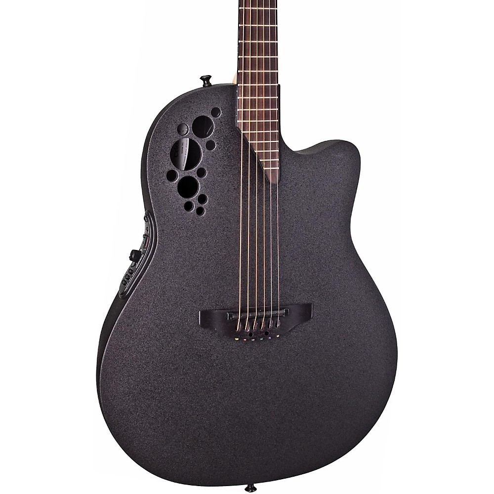 Ovation Elite Tx Guitars For Sale | Compare The Latest