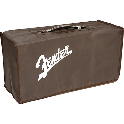 Fender 63 Tube Reverb Amp Cover
