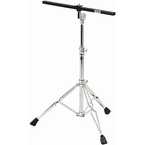 Remo 6300 Series Bar for Roto Tom Stand