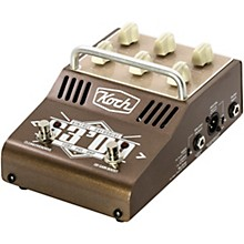 Koch 63'OD Overdrive Tube Guitar Preamp