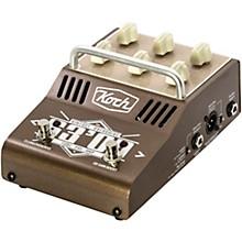 Open BoxKoch 63'OD Overdrive Tube Guitar Preamp