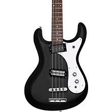Danelectro '64 Bass